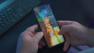Mobil oyunlarda ilk yarı hasılatı 44 milyar dolar