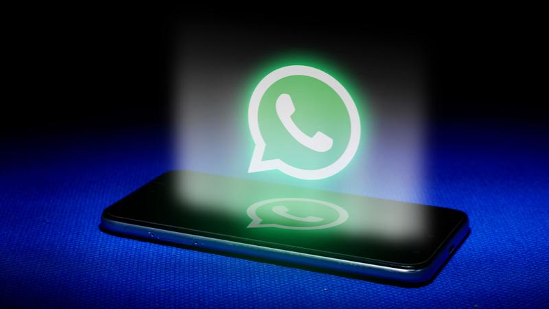 """WhatsApp'ten kullanıcılarını sevindirecek """"fotoğraf"""" güncellemesi!"""
