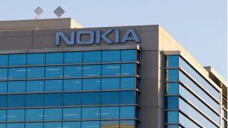 Nokia ile Oppo davalık oldu!