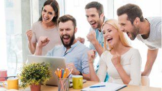 Haftada 4 gün çalışmak verimliliği arttırabilir mi?