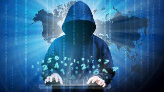 Dikkat! Bayramlaştığınız kişi siber suçlu olabilir