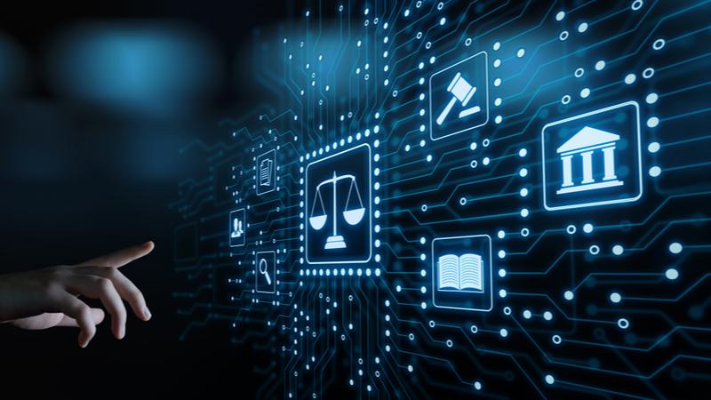 dijital haklar ve teknoloji devleri