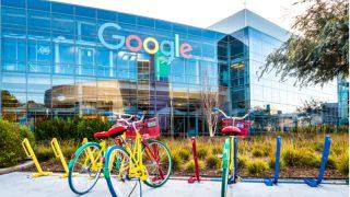 Google'a telif cezası
