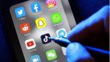 yeni sosyal medya yasası