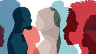 yerli dizilerde cinsiyet klişeleri