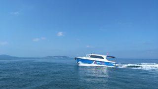 yurtiçi kargo deniz taşımacılığı