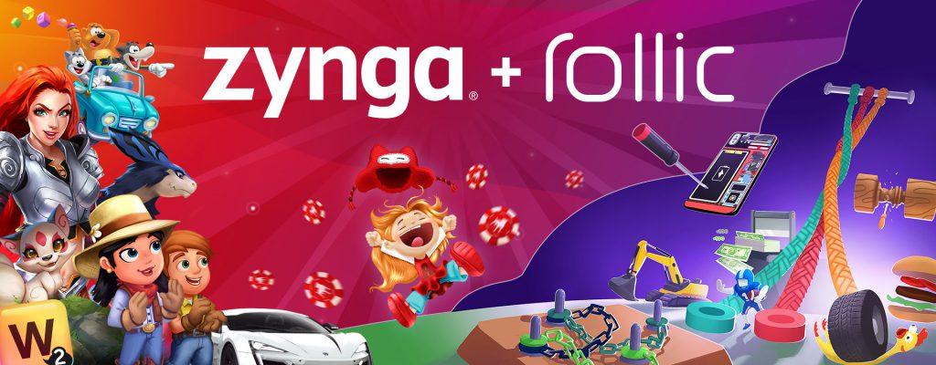 zynga-türk oyun sektörü