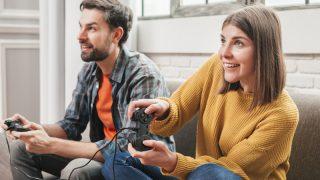 Oyunlarda karşımıza çıkan 5 oyuncu tipi