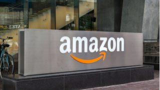 Amazon ofise dönüş kararını değiştirdi!