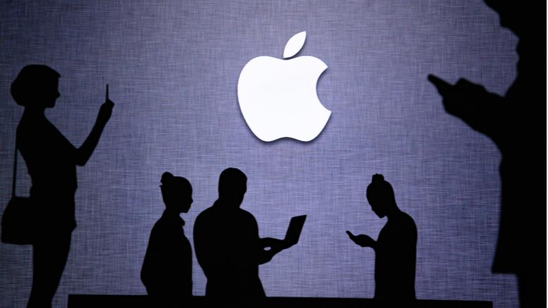 Apple çalışanları neden mutsuz? – Son 24 saatin gündemi