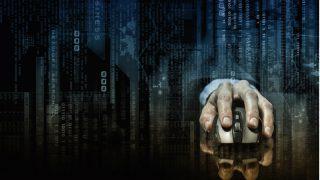 Dark Web'e yüklenen kurumsal kimlik bilgileri