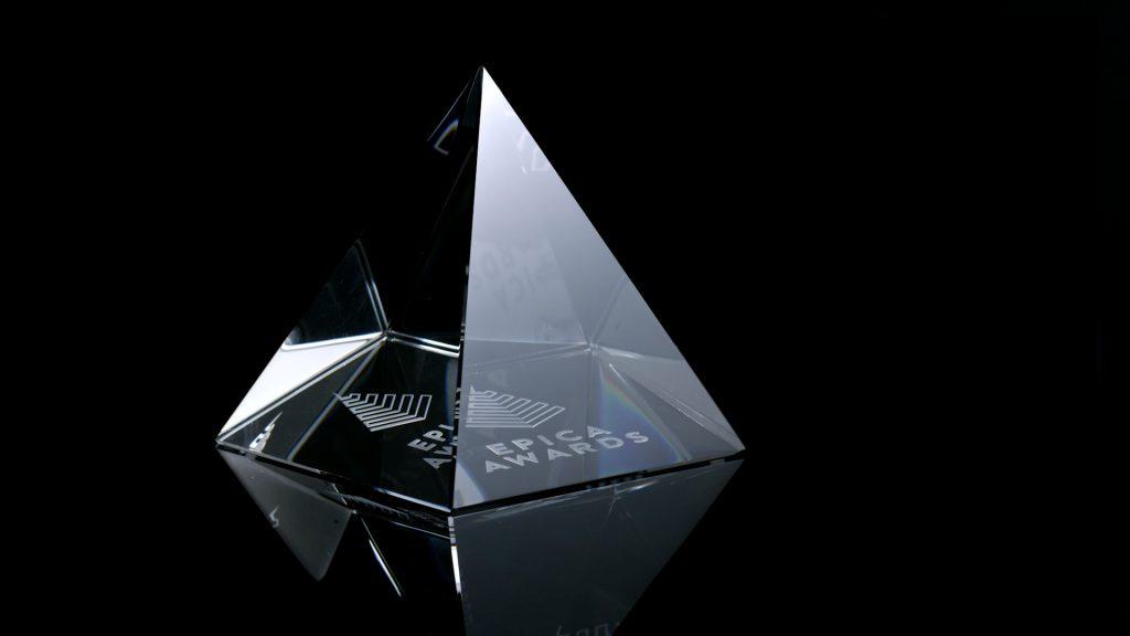 Epica Awards başvuruları