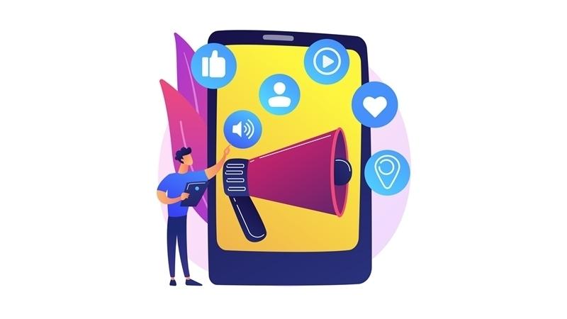 Reklamların yüzde 70'i dijitale akacak