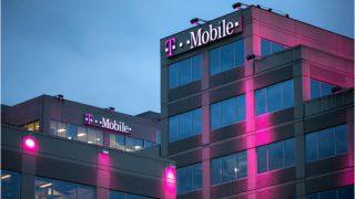 T-Mobile 100 milyondan fazla kullanıcısının verilerini çaldırdı!