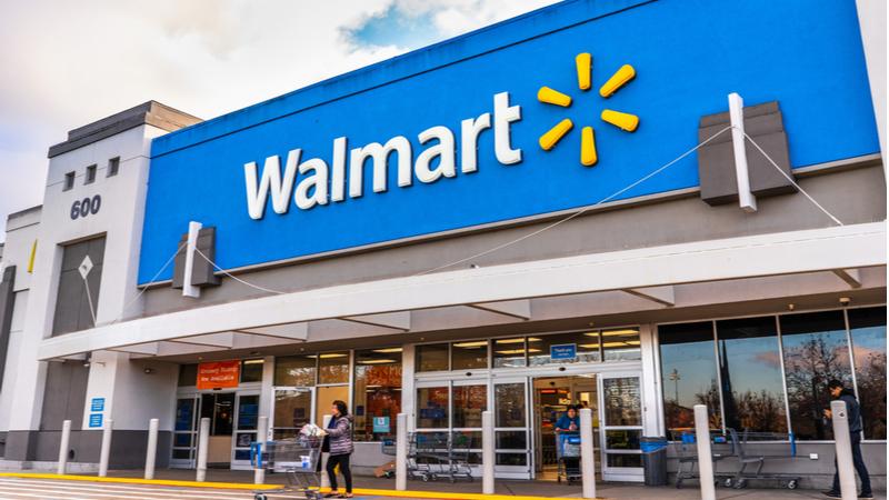 Walmart vizyoner bir lider arıyor