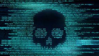 Son on yılın en tehlikeli siber suç şebekesi çökertildi: İşte perde arkası...