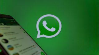 Bir varmış bir yokmuş... WhatsApp merakla beklenen yeni özelliğini kullanıma sundu