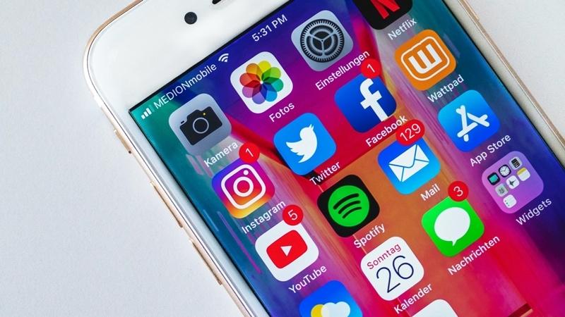 Türkiye'deki Dijital Hizmet Vergisi'ne ABD itirazı