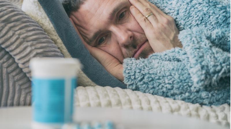 Türkiye'ninki antidepresan gülümsemesi - Son 24 saatin gündemi