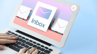 Apple yeni kararıyla e-posta pazarlamasını altüst edecek!