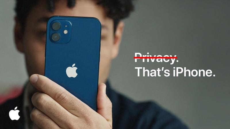"""STK'lar endişeli: """"Apple'ın yeni teknolojisi mahremiyeti tehdit ediyor"""""""