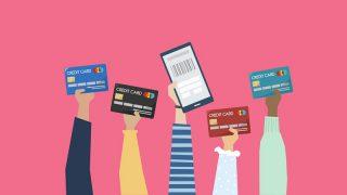 Bayram seyran demedik, kredi kartına yüklendik...