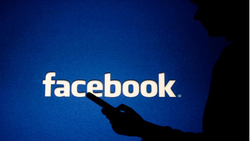Facebook hesapları ele geçirildi