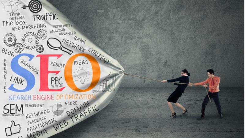 E-ticarette kendi fırsatınızı nasıl yaratırsınız?