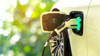 elektrikli otomobil araştırması