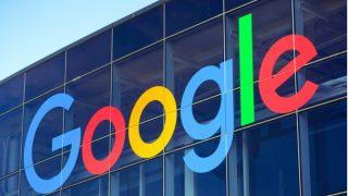 google veri paylaşımı