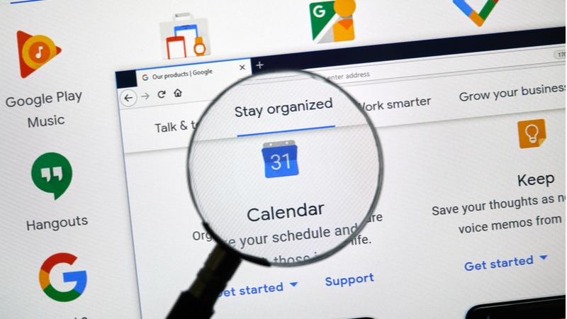 Google'dan hibrit çalışmayı destekleyen özellik – Son 24 saatin gündemi
