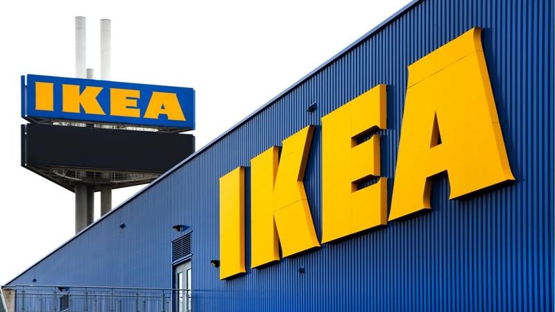 IKEA ikinci el ürün satmaya başladı