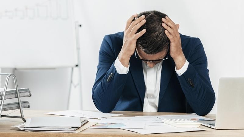İşini kaybetme korkusu toplum genelinde artıyor