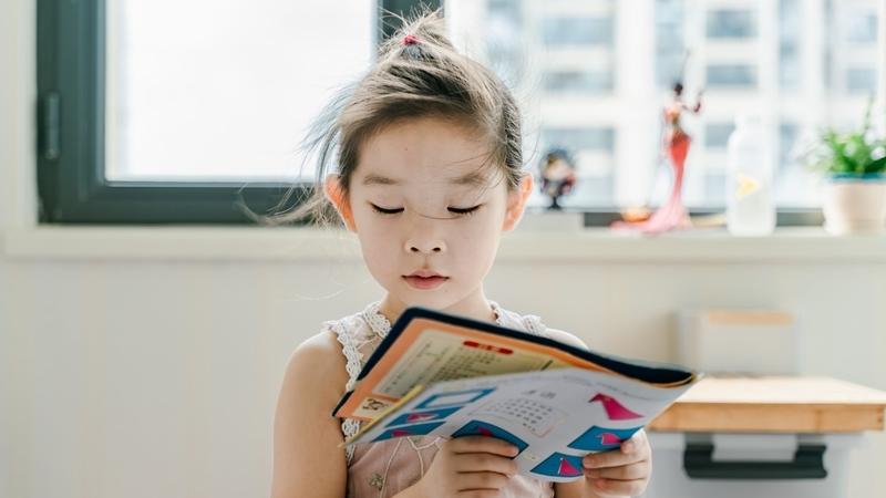Pandemide doğan çocuklar daha düşük IQ'ya sahip