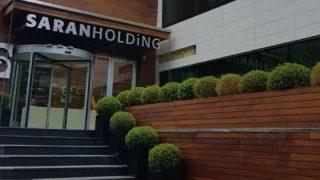 Saran Holding'in çok konuşulan aşı kararı