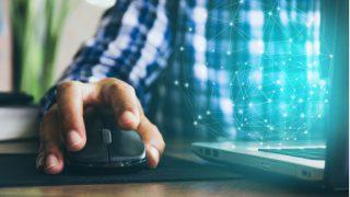 siber saldırganların tık alma hileleri