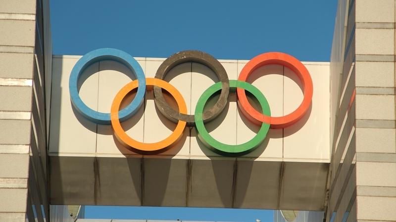 2020 Tokyo Olimpiyatları canlı yayınların gözdesi oldu