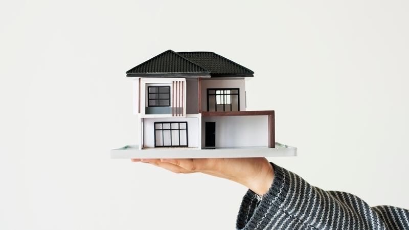 5 büyük ilin en hızlı satılan evleri