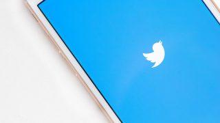 Twitter algoritması ırkçı ve cinsiyetçi seçimler mi yapıyor?