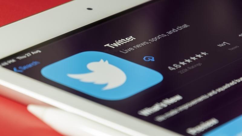Twitter yalan haberlere savaş açtı