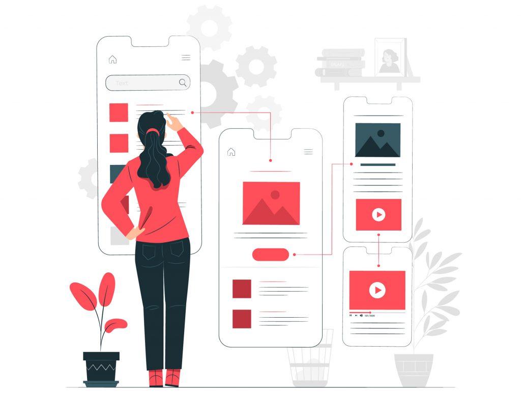 e-ticarette çelişki: Bolluk paradoksu mu, seçki sunusu mu?