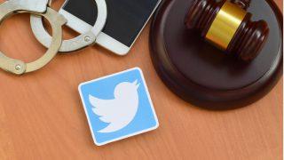 """Yargıtay'dan yeni """"retweet"""" kararı: 3 aydan 2 yıla kadar hapis cezası"""