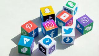 Yeni Medya ve iletişim alanında işgücü ihtiyacı var