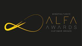 A.L.F.A Awards 2021'de ilk üçe kalan markalar belli oldu