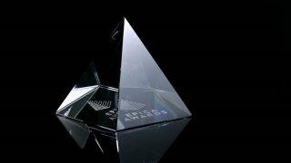 Epica Awards 2021 başvuru tarihi uzatıldı!