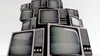 TV'de yeni dönem