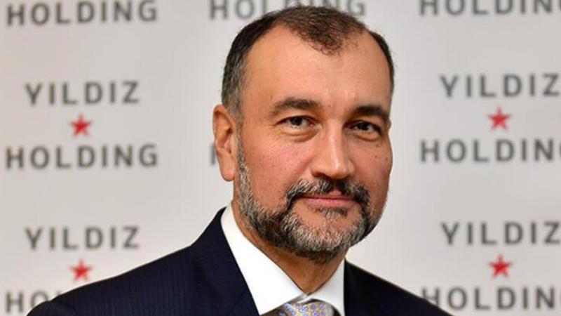Yıldız Holding'den açıklama: Yorum ve iddialar art niyetli