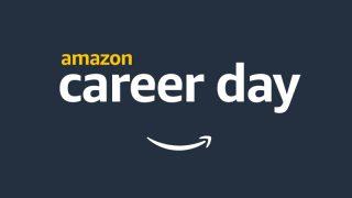 Amazon, 55.000 yeni çalışan arıyor