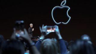 iPhone 13 tuzağı