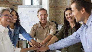 Çalışan memnuniyeti için firmalar neler yapıyor?